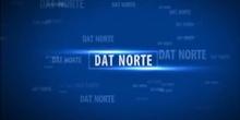 Resumen PEAC Norte 2013-2014 Telediario de arqueologia.