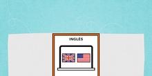 PROPUESTAS EN INGLÉS