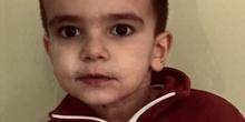 INFANTIL-3_4 años E-BIENVENIDOS-PERIODO DE ADAPTACIÓN - ACTIVIDADES