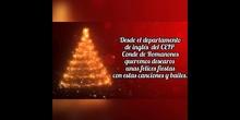 20/21 CHRISTMAS