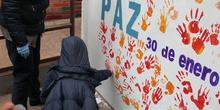 ESCUELA ESPACIO DE PAZ.- DÍA DE LA PAZ 2020 40