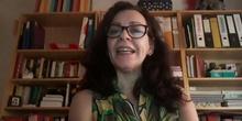 16 junio, poesías, adivinanzas, trabalenguas y chistes