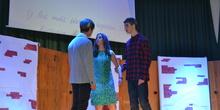 Teatro ESO curso 2018-19_3 5
