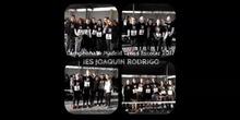 Campeonato de Madrid de Cross Escolar 2017