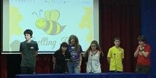 Spelling Bee 2019 34