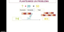 Plantear problemas1