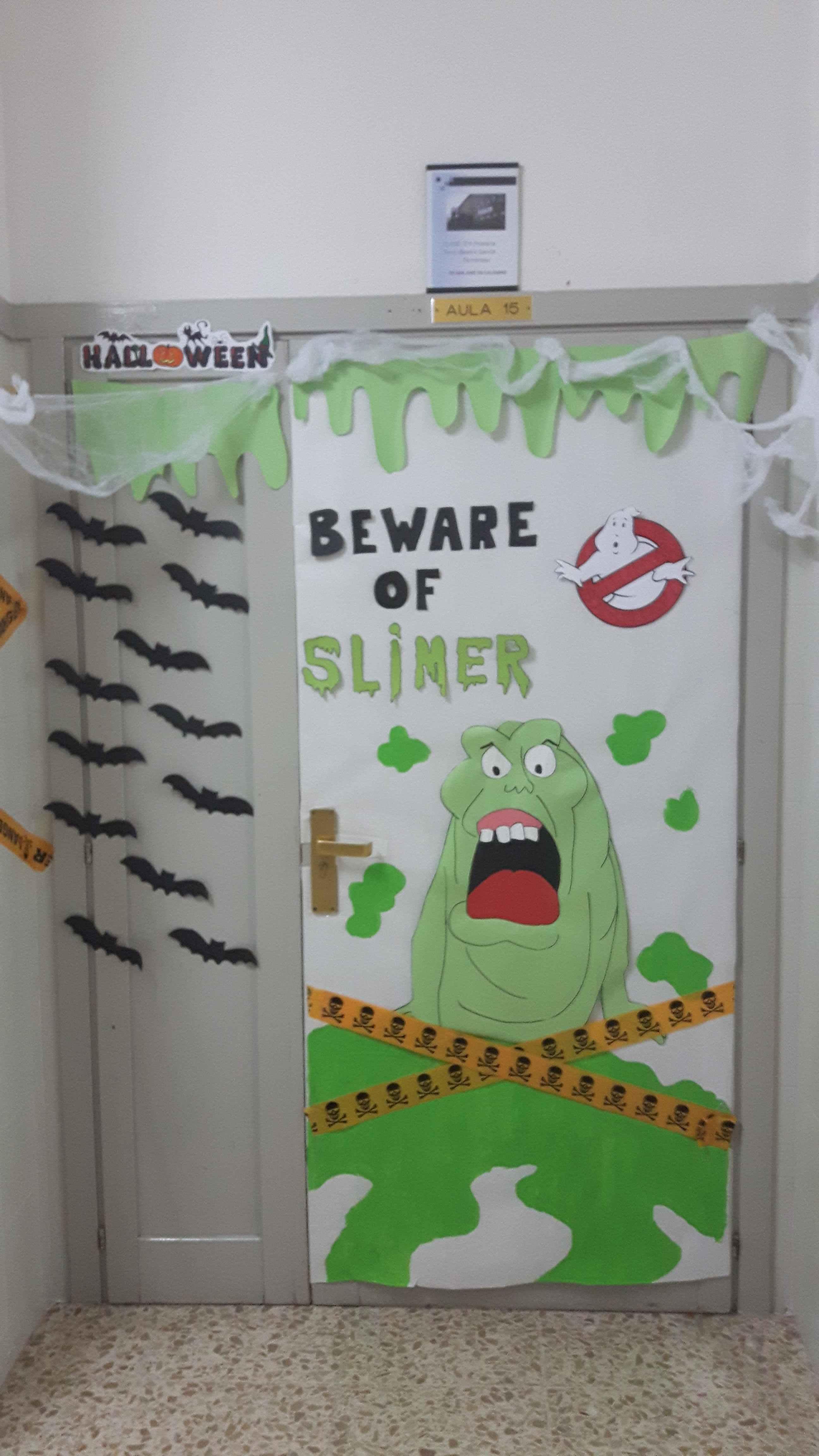 Halloween 2017 (15)