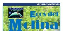 ecos_del_molina_18.06