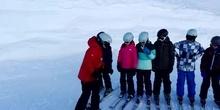 Esquí en Jaca 2019 (6)