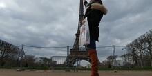 Viaje Cultural a Paris 4º ESO 15