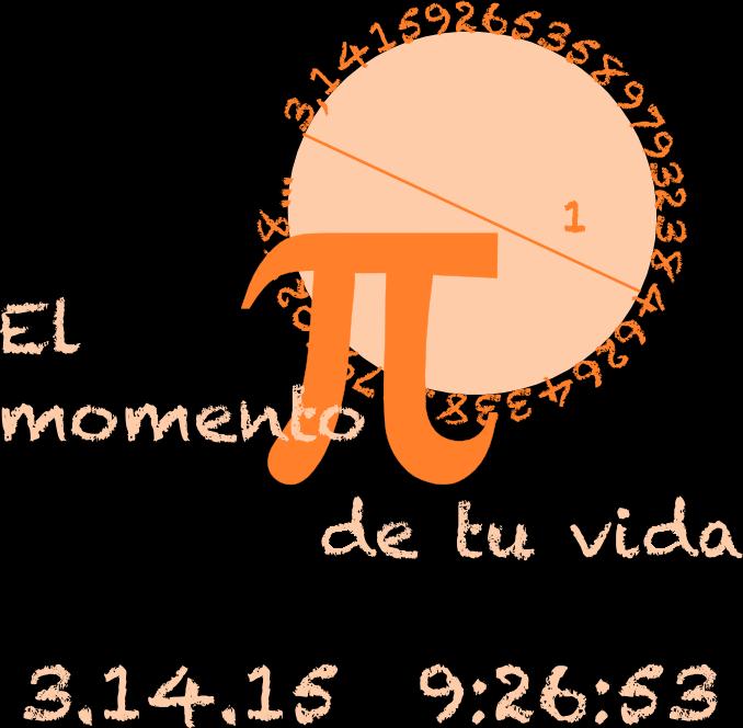 Momento Pi