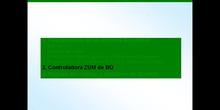 2º ESO / Tema 5 -> Punto 2 - Controladora ZUM de BQ