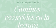 Dolores Rodríguez Garrido