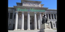 PRIMARIA 5º - PRADO MUSEUM - SOCIAL SCIENCE