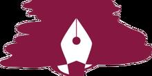 Logo Colegio Santo Domingo