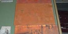 Grabados de cobre