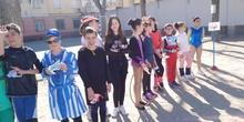 Carnaval Berceo I. 23
