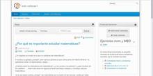 Curso web personal: Etiquetas_old