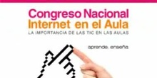 """""""Blog Sostenible"""" por D.Antonio Lamagrande González"""