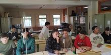Prácticas de laboratorio 7