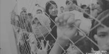 Refugiados 2018  Nacho Romero_Refugiados