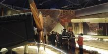 MUSEO AERONAÚTICA. 6º. 02/02/18 9