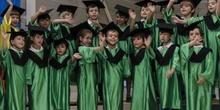 2017_06_20_Graduación Infantil 5 años_CEIP Fernando de los Ríos 7