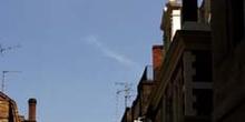 Carnaby Street, Londres