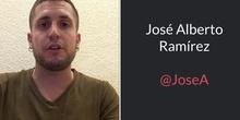 Presentación ABP-José Alberto Ramírez