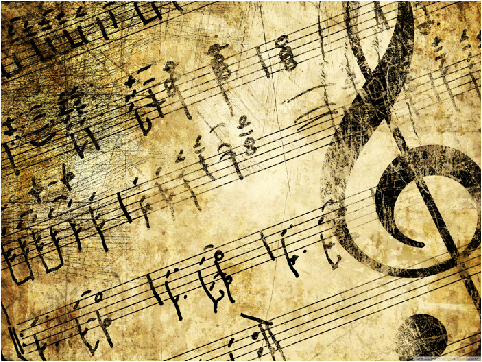El musicófono by Jaime Vázquez Marín