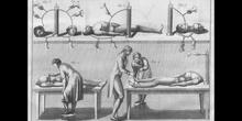 Temas y Valores de Frankenstein