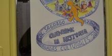 Jornadas Culturales 2018 TALLERES Y DECORACIÓN 2 36