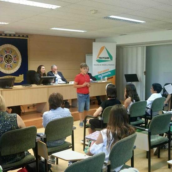 2019_06_14_Concurso Oratoria Trivium_fotos_CEIP FDLR_Las Rozas 15