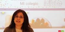 Crea y gestiona el sitio web del centro con EducaMadrid
