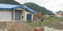 Deux ans après le tsunami