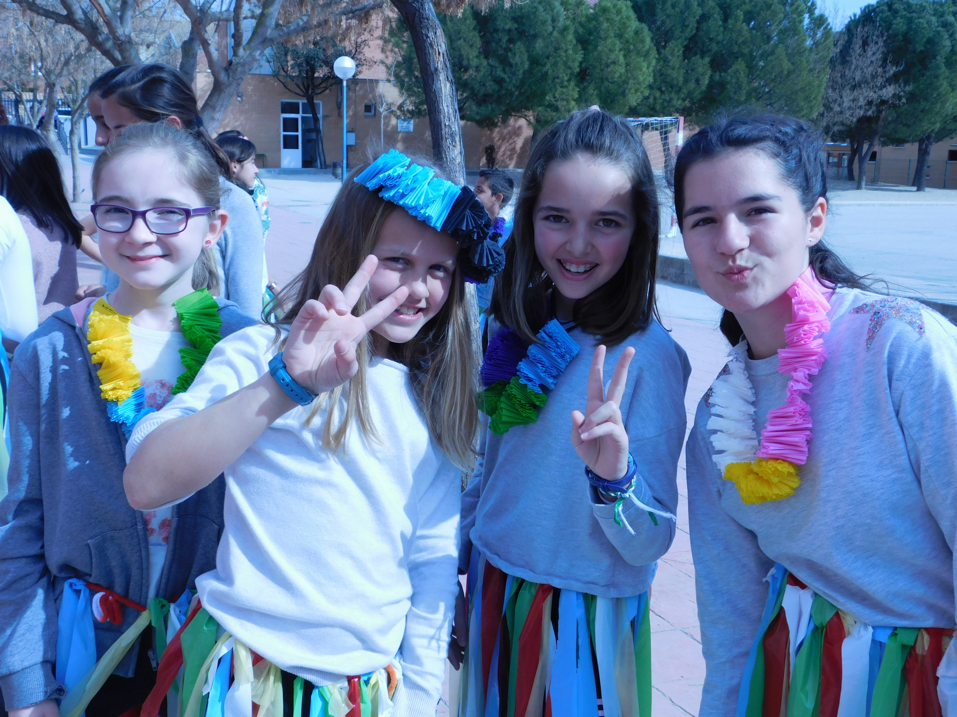 FOTOS CARNAVAL 4