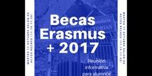Actividades 2017/2018 IES Tetuán