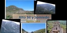 ALTO SIL Y SOMIEDO 2013