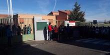 2018- Carrera Solidaria 10