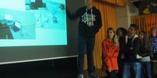Proyecto Eramus+ Encuentro en España 15