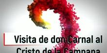 VISITA DE DON CARNAL