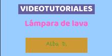 Videotutorial Alba D.