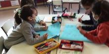 """Dinámica de trabajo cooperativo: hombro con hombro<span class=""""educational"""" title=""""Contenido educativo""""><span class=""""sr-av""""> - Contenido educativo</span></span>"""
