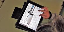 Tecnología y Recursos Digitales