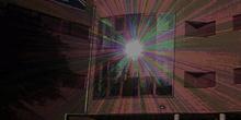 """Imagen digital """"La luz"""" 19"""