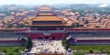 VÍDEO SOBRE CHINA