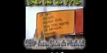 DÍA DE LA PAZ 2008