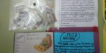 2020_01_07_el huerto en diciembre_CEIP FDLR_Las Rozas