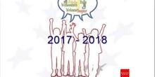 MOOC 2017-18