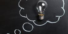 Pensamiento crítico vs. pensamiento creativo